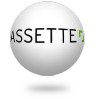 Assette Investments, Inc.