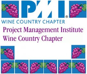 PMI-Wine-Country-Professional-Development-Day-Features-Agile-Learning-Labs-Founder-Chris-Sims